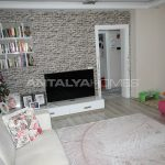 well-kept-house-surrounded-by-nature-in-antalya-dosemealti-interior-003.jpg