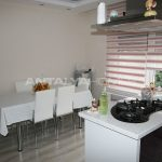 well-kept-house-surrounded-by-nature-in-antalya-dosemealti-interior-008.jpg