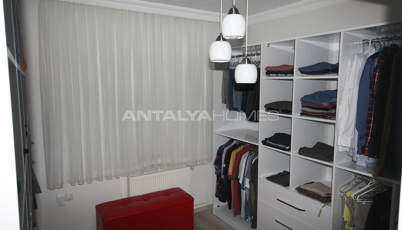 well-kept-house-surrounded-by-nature-in-antalya-dosemealti-interior-015.jpg