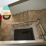 well-kept-house-surrounded-by-nature-in-antalya-dosemealti-interior-021.jpg