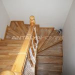 well-kept-house-surrounded-by-nature-in-antalya-dosemealti-interior-022.jpg