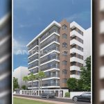 well-located-property-with-smart-home-system-in-lara-001.jpg