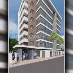 well-located-property-with-smart-home-system-in-lara-002.jpg