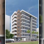 well-located-property-with-smart-home-system-in-lara-main.jpg
