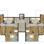 well-located-property-with-smart-home-system-in-lara-plan-001.jpg