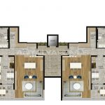well-located-property-with-smart-home-system-in-lara-plan-002.jpg