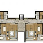 well-located-property-with-smart-home-system-in-lara-plan-003.jpg