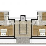 well-located-property-with-smart-home-system-in-lara-plan-004.jpg