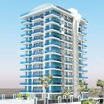 beachfront-apartments-with-high-class-features-in-alanya-001.jpg