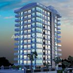 beachfront-apartments-with-high-class-features-in-alanya-002.jpg
