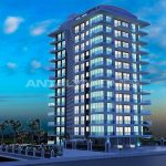beachfront-apartments-with-high-class-features-in-alanya-003.jpg