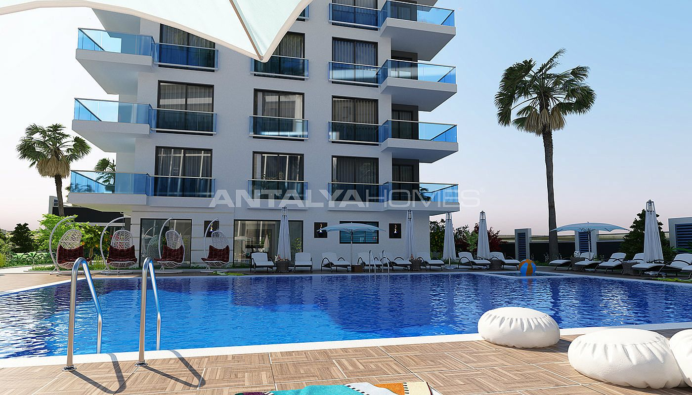 beachfront-apartments-with-high-class-features-in-alanya-004.jpg