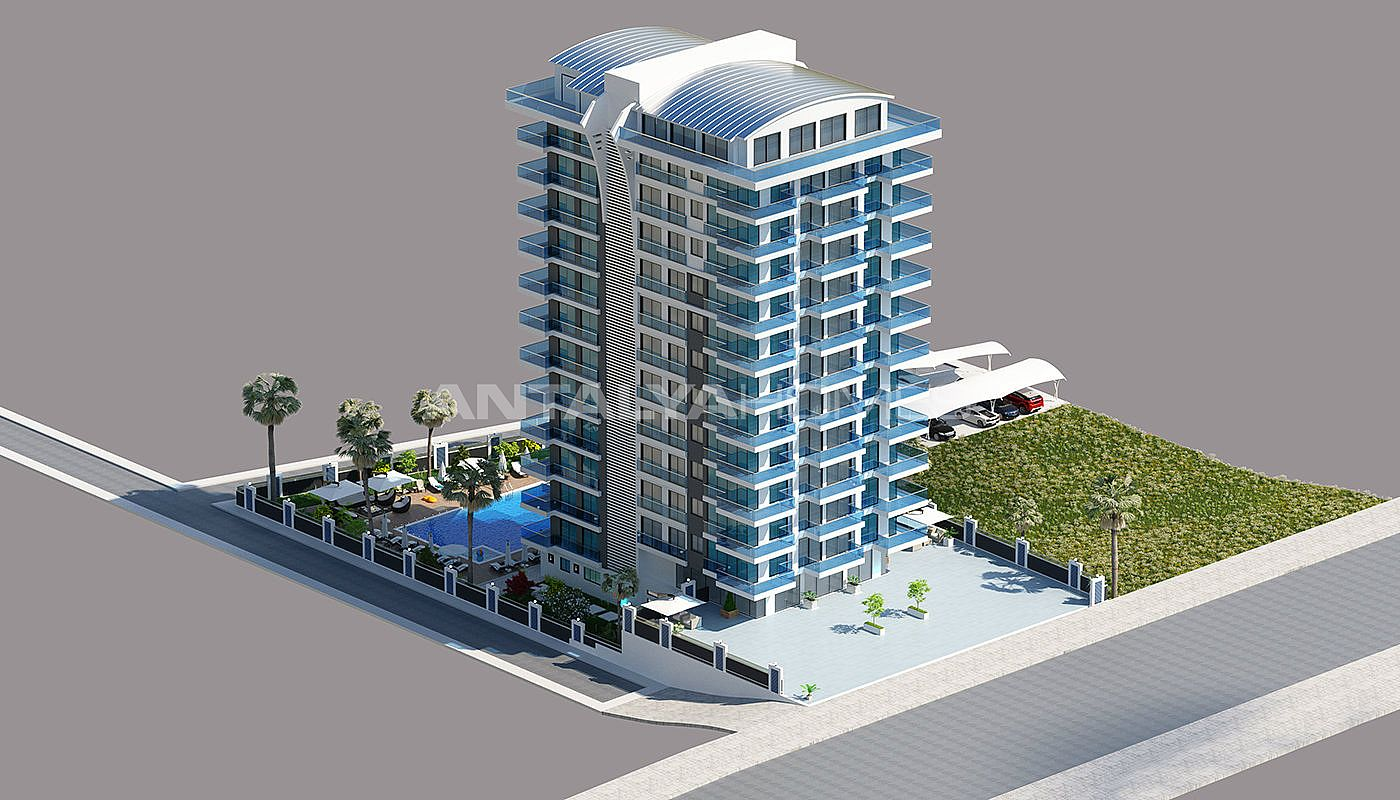 beachfront-apartments-with-high-class-features-in-alanya-006.jpg