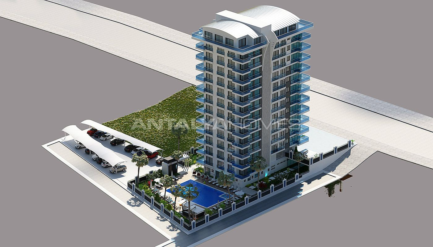 beachfront-apartments-with-high-class-features-in-alanya-007.jpg