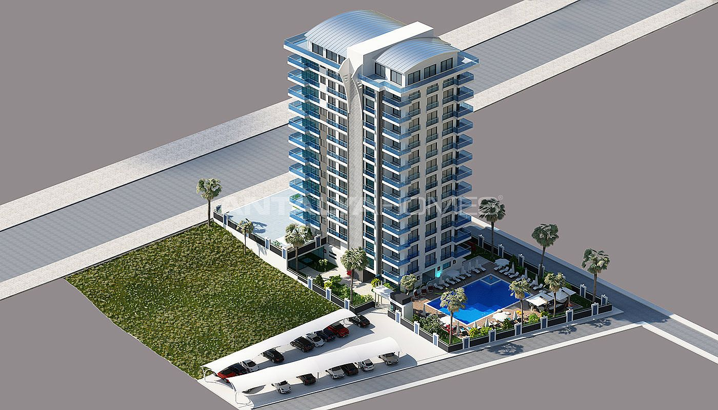 beachfront-apartments-with-high-class-features-in-alanya-008.jpg