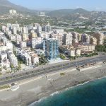 beachfront-apartments-with-high-class-features-in-alanya-009.jpg