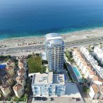 beachfront-apartments-with-high-class-features-in-alanya-010.jpg