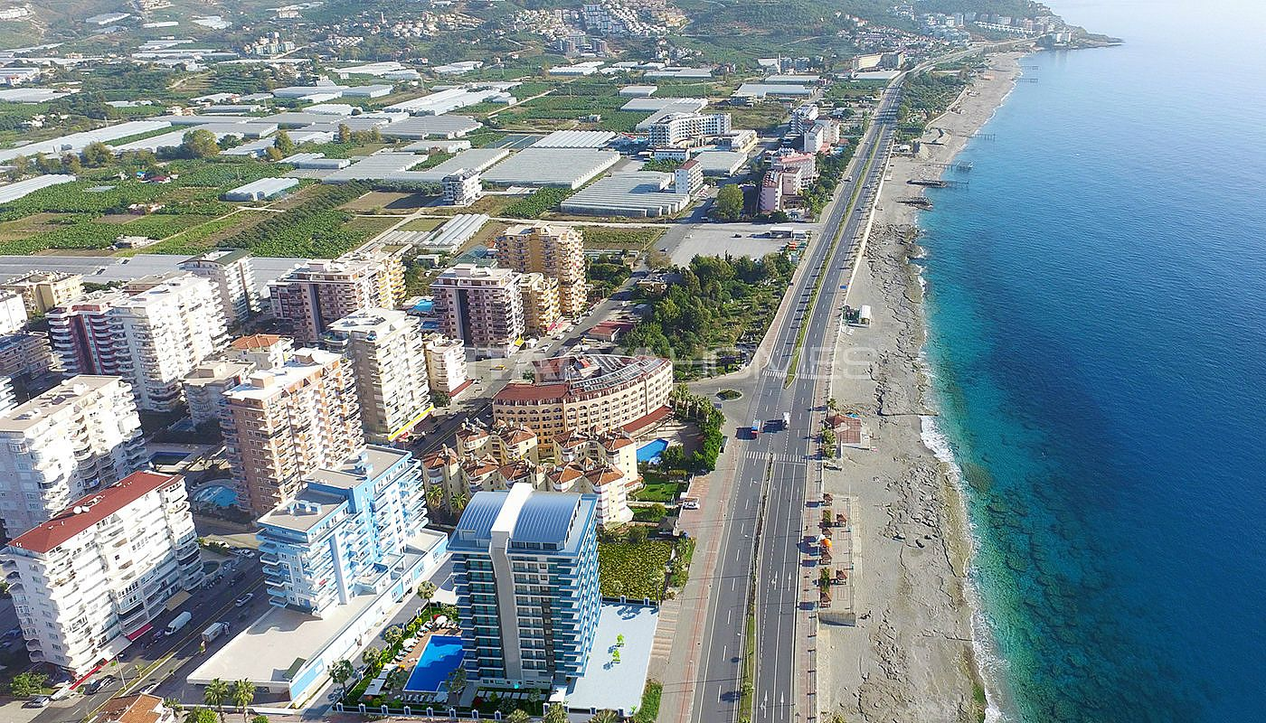 beachfront-apartments-with-high-class-features-in-alanya-011.jpg