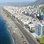 beachfront-apartments-with-high-class-features-in-alanya-012.jpg