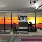 beachfront-apartments-with-high-class-features-in-alanya-interior-001.jpg