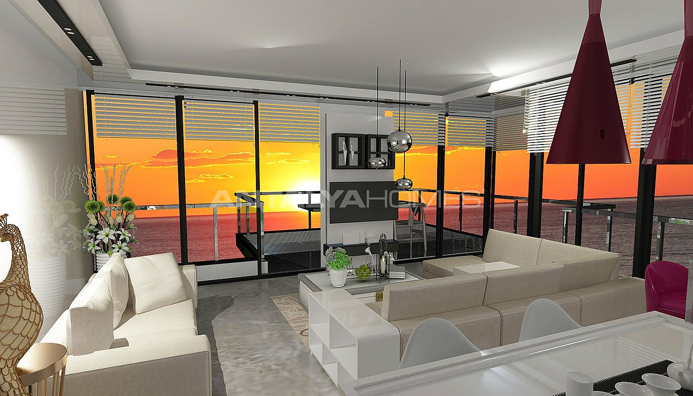 beachfront-apartments-with-high-class-features-in-alanya-interior-002.jpg