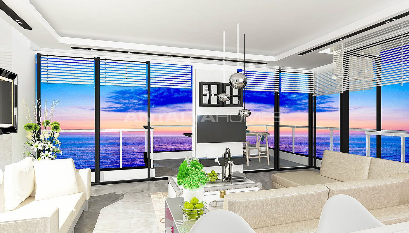 beachfront-apartments-with-high-class-features-in-alanya-interior-003.jpg