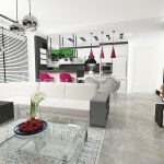 beachfront-apartments-with-high-class-features-in-alanya-interior-004.jpg