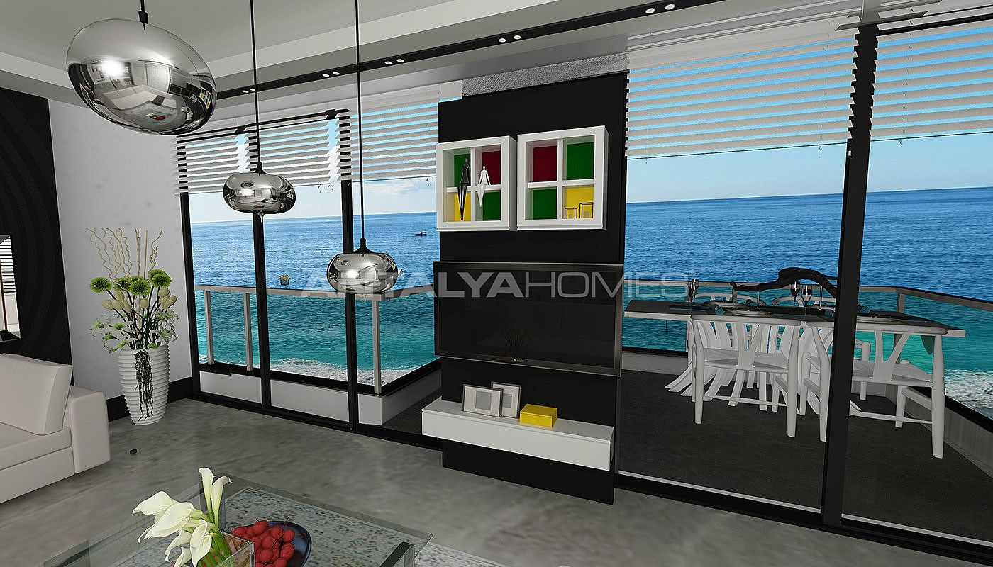 beachfront-apartments-with-high-class-features-in-alanya-interior-005.jpg