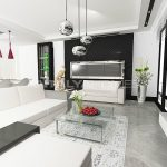 beachfront-apartments-with-high-class-features-in-alanya-interior-006.jpg