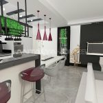 beachfront-apartments-with-high-class-features-in-alanya-interior-008.jpg