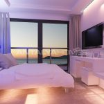 beachfront-apartments-with-high-class-features-in-alanya-interior-009.jpg