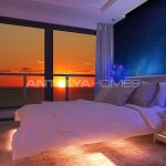 beachfront-apartments-with-high-class-features-in-alanya-interior-010.jpg