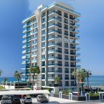 beachfront-apartments-with-high-class-features-in-alanya-main.jpg