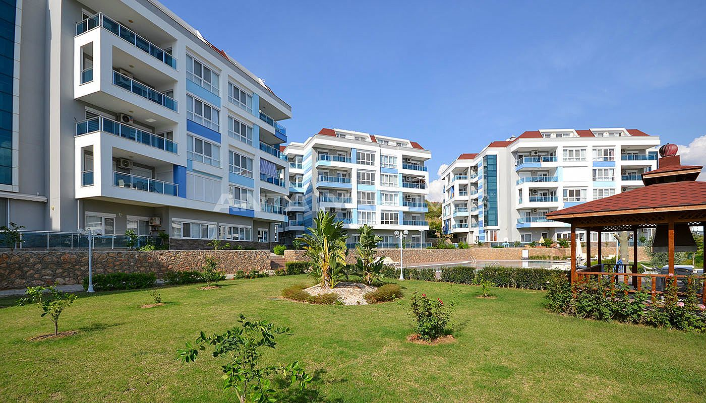 centrally-located-ready-real-estate-in-kestel-alanya-003