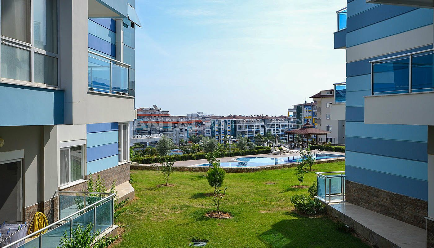 centrally-located-ready-real-estate-in-kestel-alanya-004