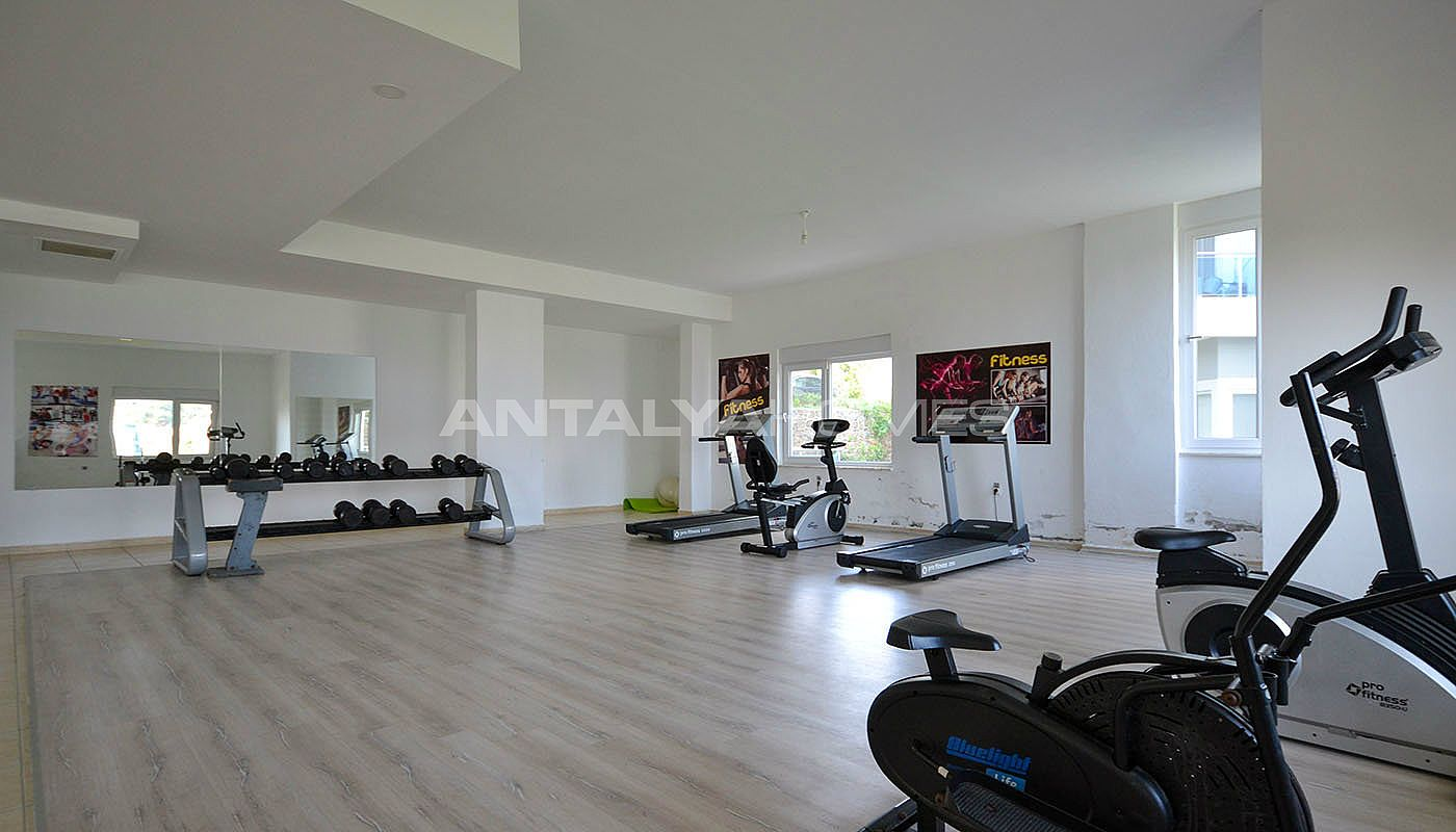 centrally-located-ready-real-estate-in-kestel-alanya-008