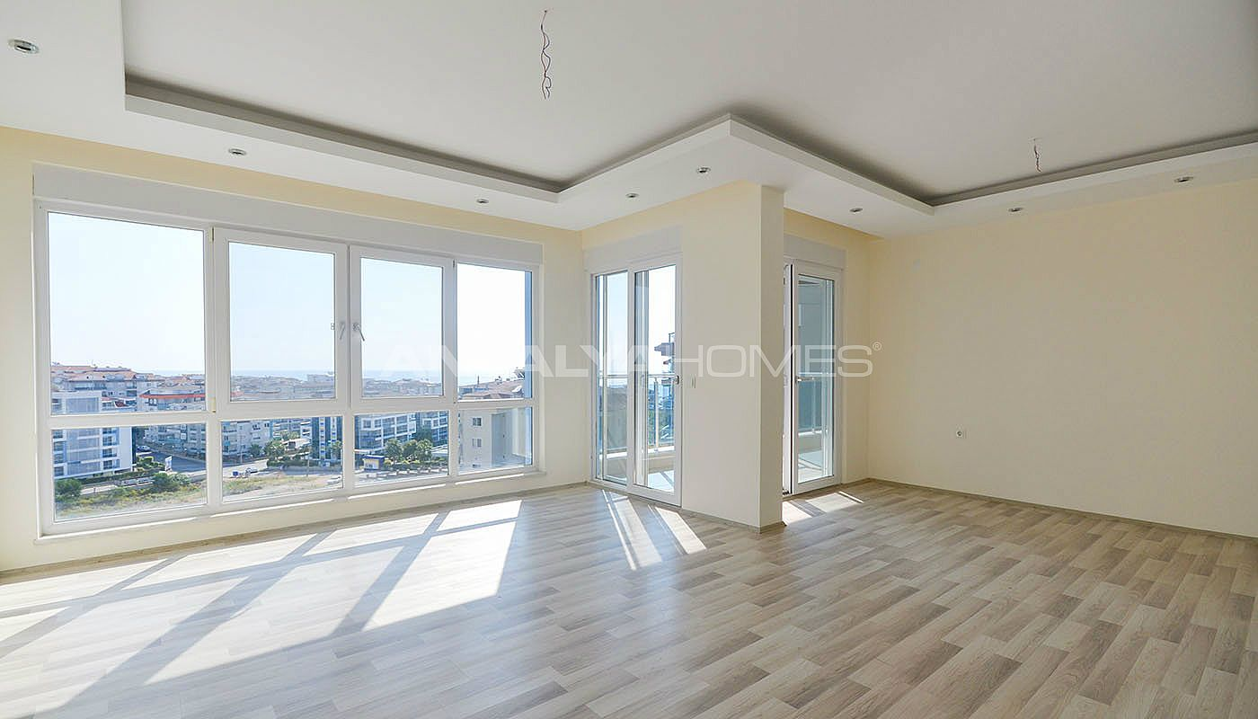 centrally-located-ready-real-estate-in-kestel-alanya-interior-002