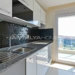 centrally-located-ready-real-estate-in-kestel-alanya-interior-004
