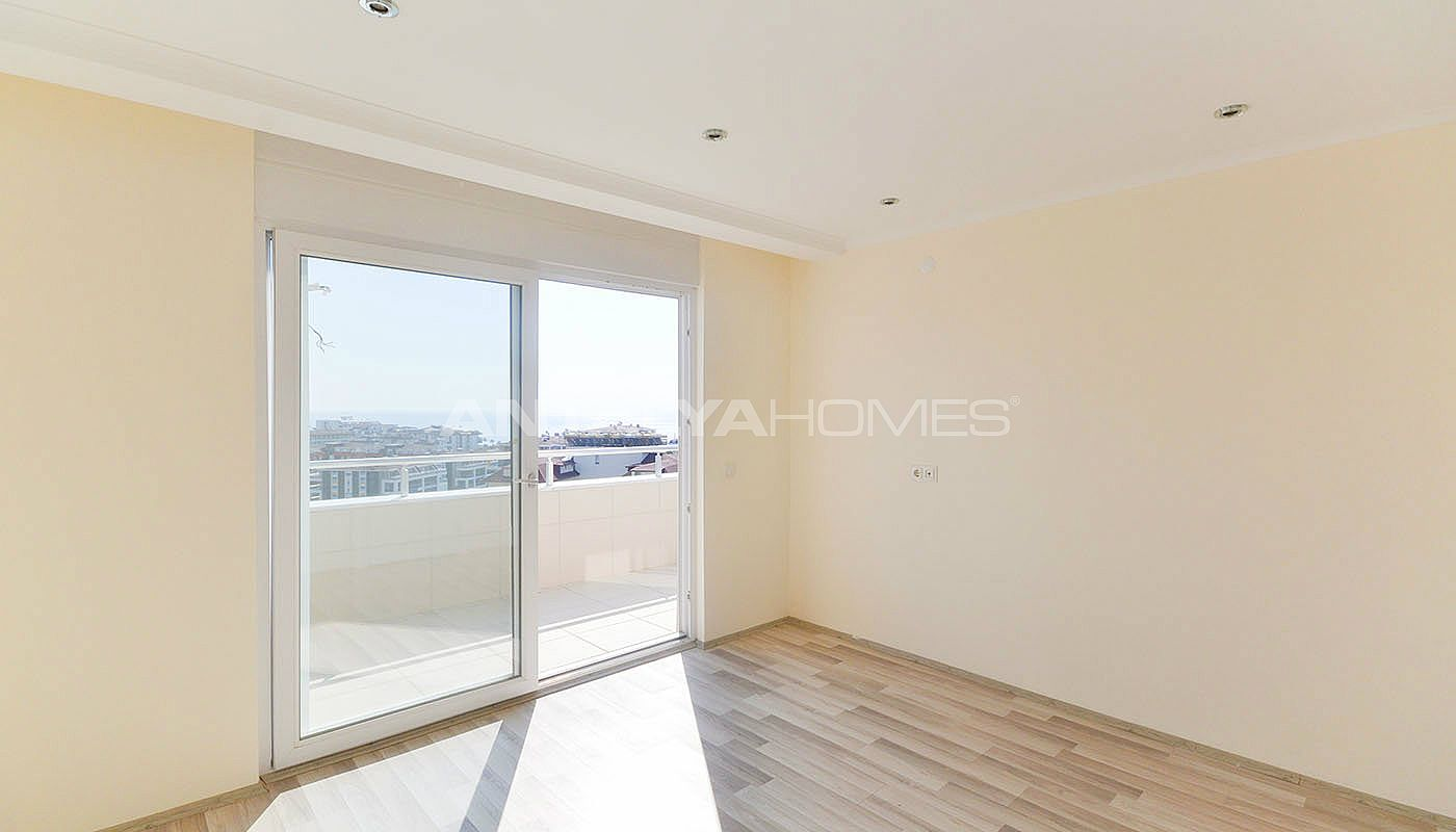 centrally-located-ready-real-estate-in-kestel-alanya-interior-005