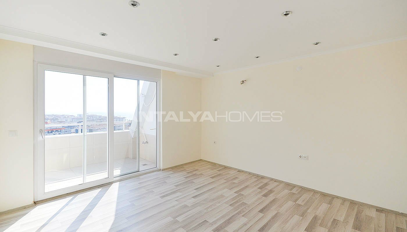 centrally-located-ready-real-estate-in-kestel-alanya-interior-006