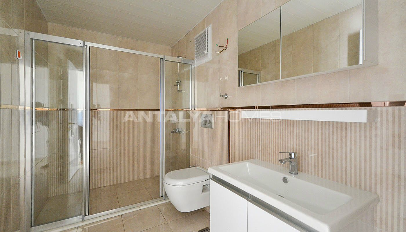 centrally-located-ready-real-estate-in-kestel-alanya-interior-008