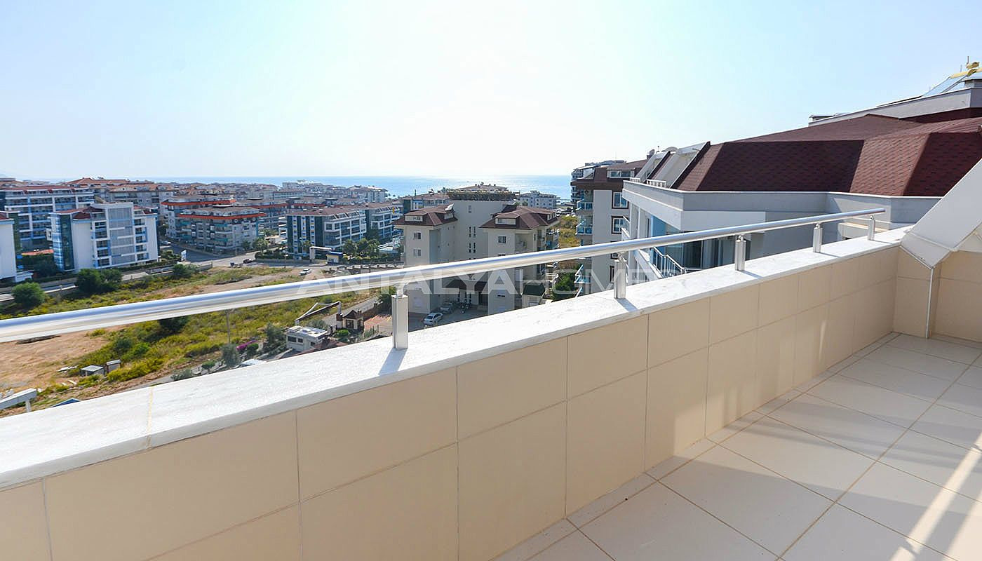 centrally-located-ready-real-estate-in-kestel-alanya-interior-012