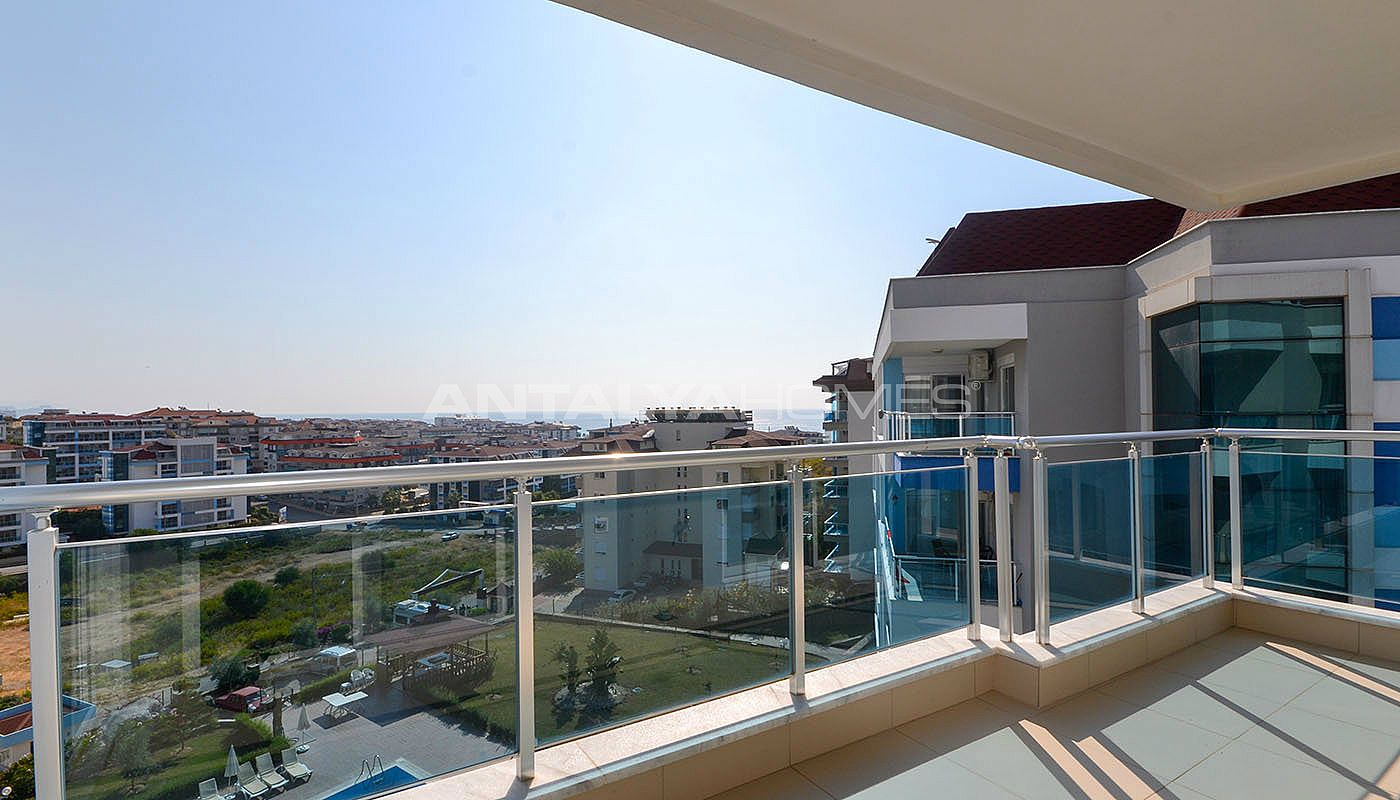 centrally-located-ready-real-estate-in-kestel-alanya-interior-014