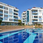 centrally-located-ready-real-estate-in-kestel-alanya-main