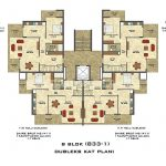 centrally-located-ready-real-estate-in-kestel-alanya-plan-002