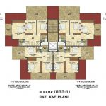 centrally-located-ready-real-estate-in-kestel-alanya-plan-003