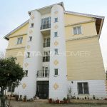 detached-spacious-houses-with-swimming-pool-in-antalya-003.jpg