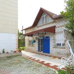 detached-spacious-houses-with-swimming-pool-in-antalya-006.jpg