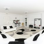 detached-spacious-houses-with-swimming-pool-in-antalya-interior-001.jpg