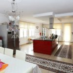 detached-spacious-houses-with-swimming-pool-in-antalya-interior-004.jpg